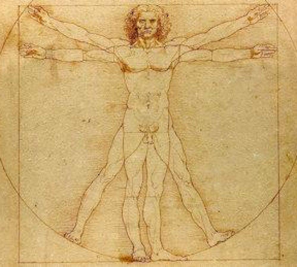 medical-acupuncture-man